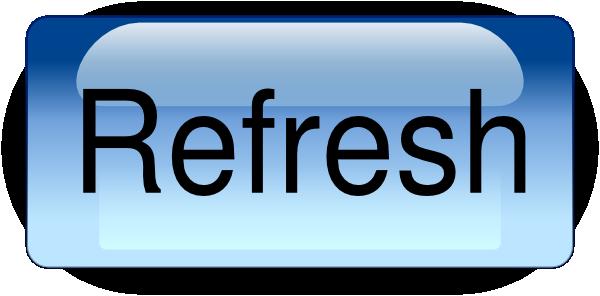 Refresh Chart